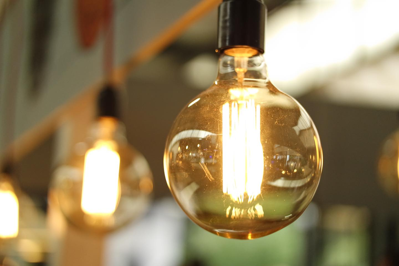Fradrag for energiafgifter